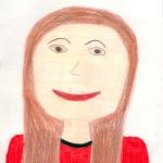 Frau Stoschek Klasse 1a