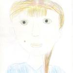 Frau Orth Klasse 4c
