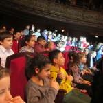 Theater4