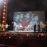 Theater6