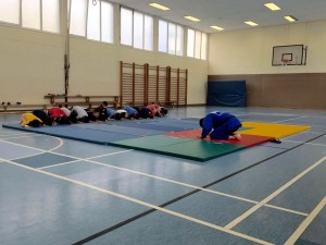 Judo10