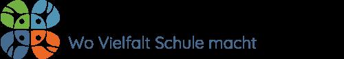 Freiherr-vom-Stein-Schule Wiesbaden